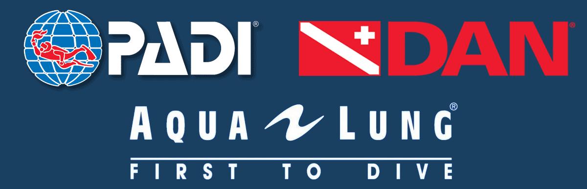 footer logo dan padi diversclub-crete.gr